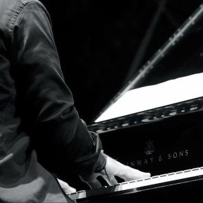 Jazz_04