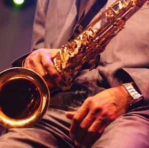 Jazz_05
