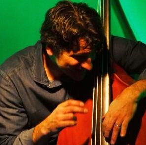 Jazz_08