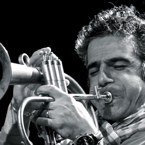 Jazz_20