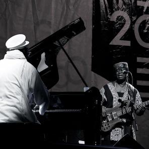 Jazz_27