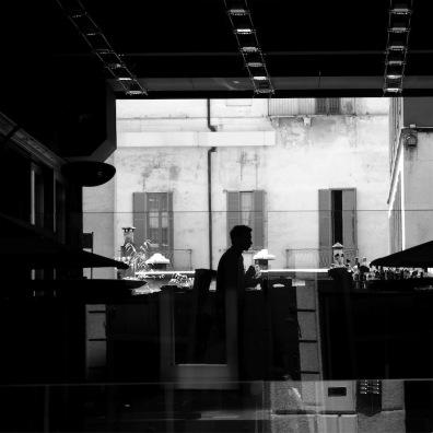 silhouette_03