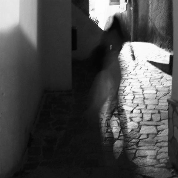 silhouette_04