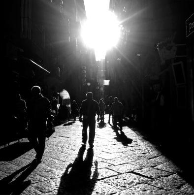 silhouette_06