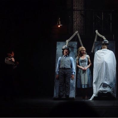 Teatro_08