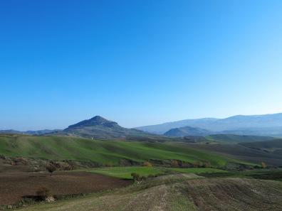 Landscape_06