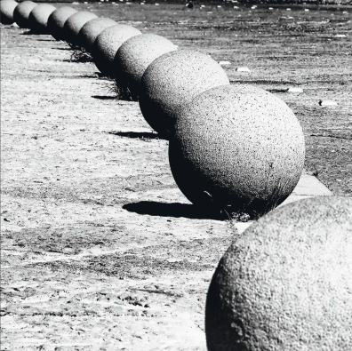 Stone_02